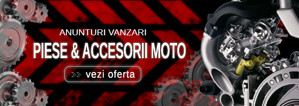 banner-accesorii-moto.png